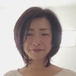 獣医師 菊池亜都子