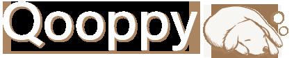 Qooppy